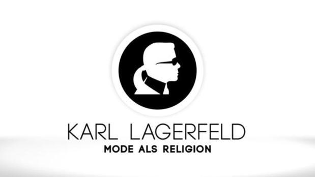 karl-lagerfeld-mode-als-religion