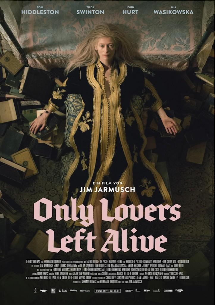 only-lovers-left-alive_artwork_kinoplakat_3-eve Kopie