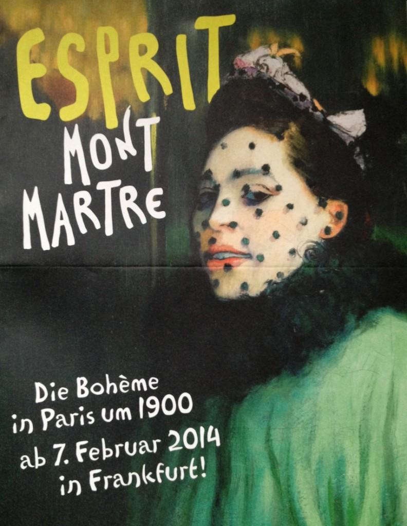Suprememag_Esprit Montmartre