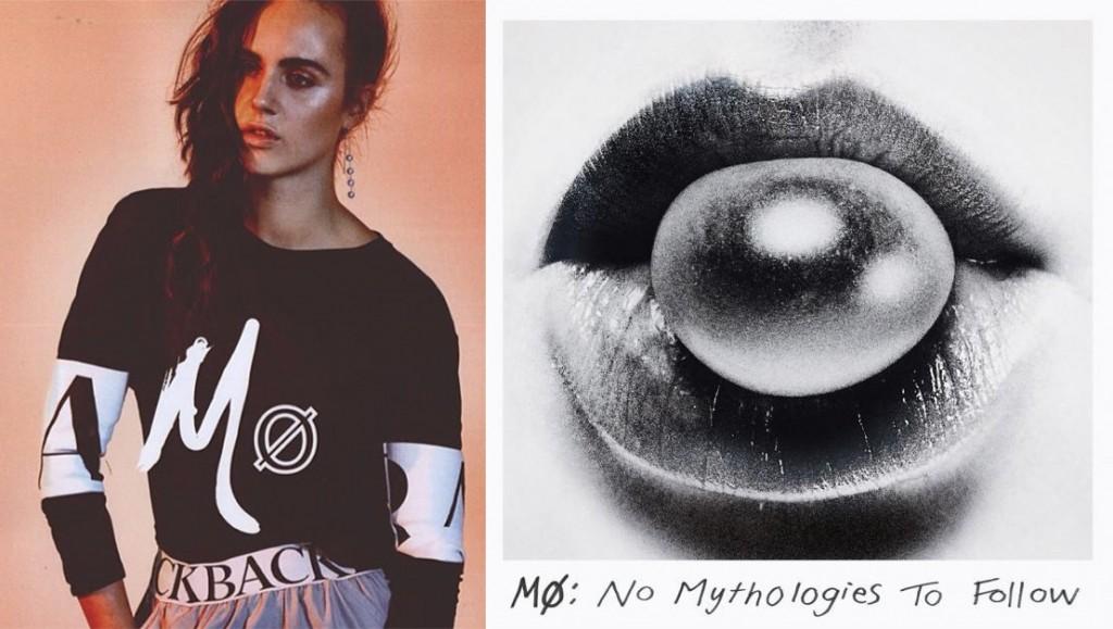 Nanatique_mo_no mythologies