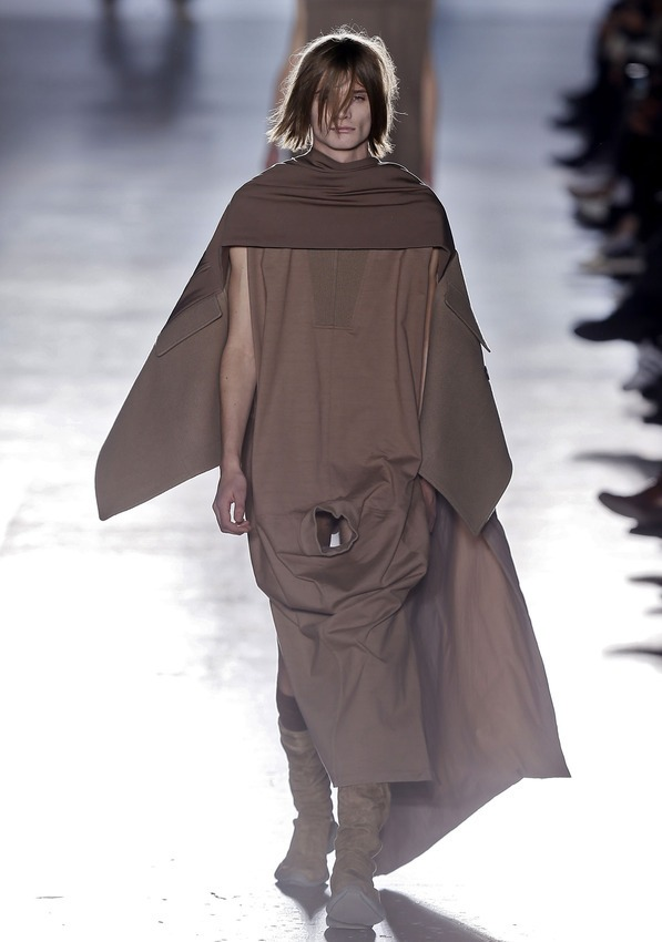 paris-fashion-week-rick-owens-penis-04