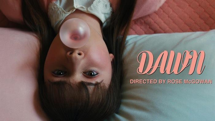 dawn short film