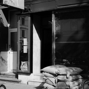 HOPPENWORTH & PLOCH   Hotspots in Frankfurt Coffee House and Roastery // SUPERIOR MAGAZINE