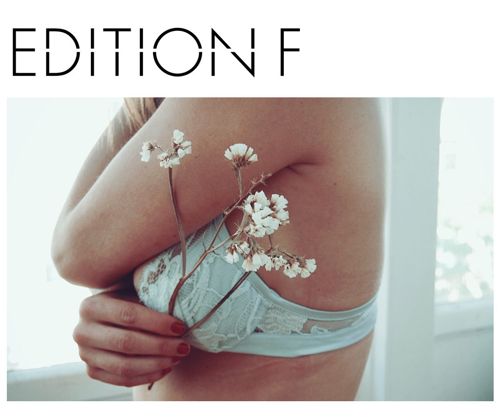 edition f header neu