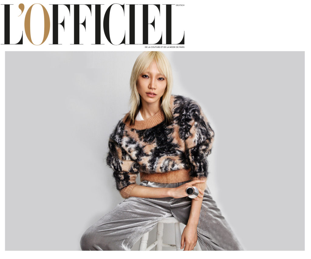 lofficiel_header samt