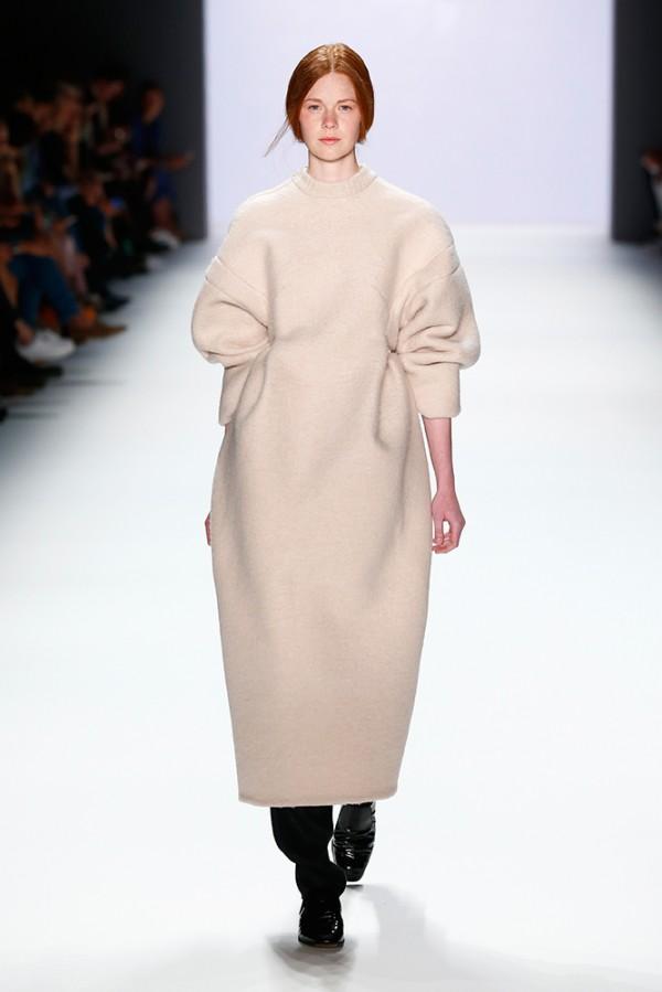 ss-2016_fashion-week-berlin_DE_annelie-schubert_57782-600x899