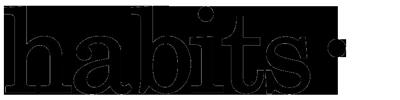 cropped-logo-habits-400