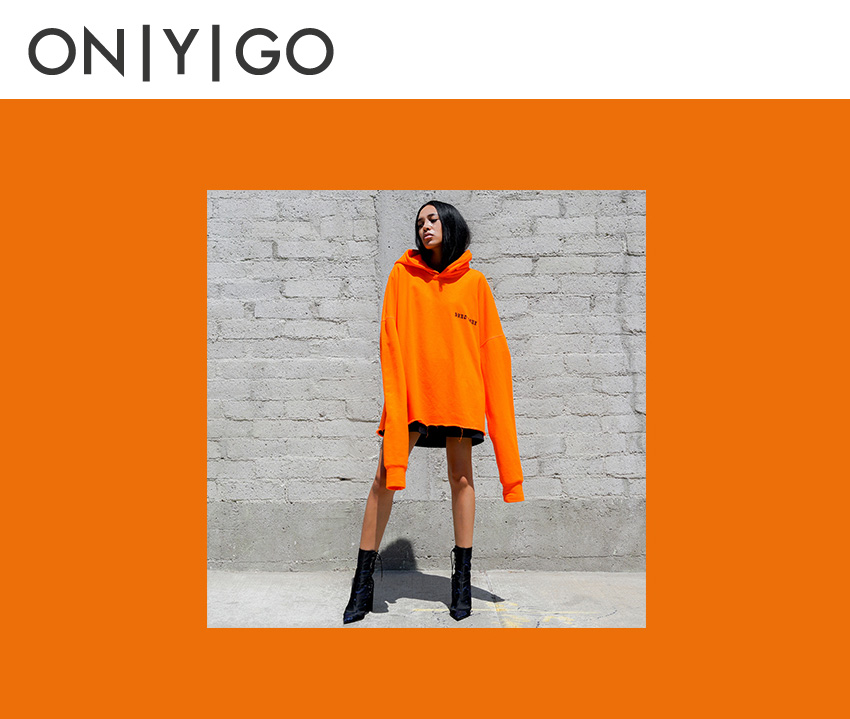 Trendwatch orange_ONYGO