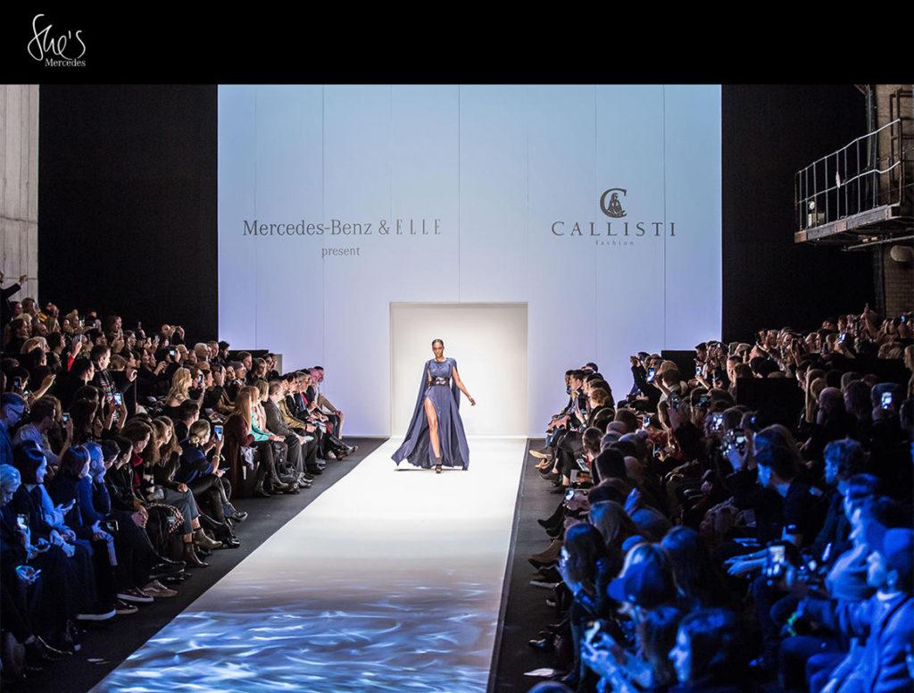 Shes Mercedes_Callisti